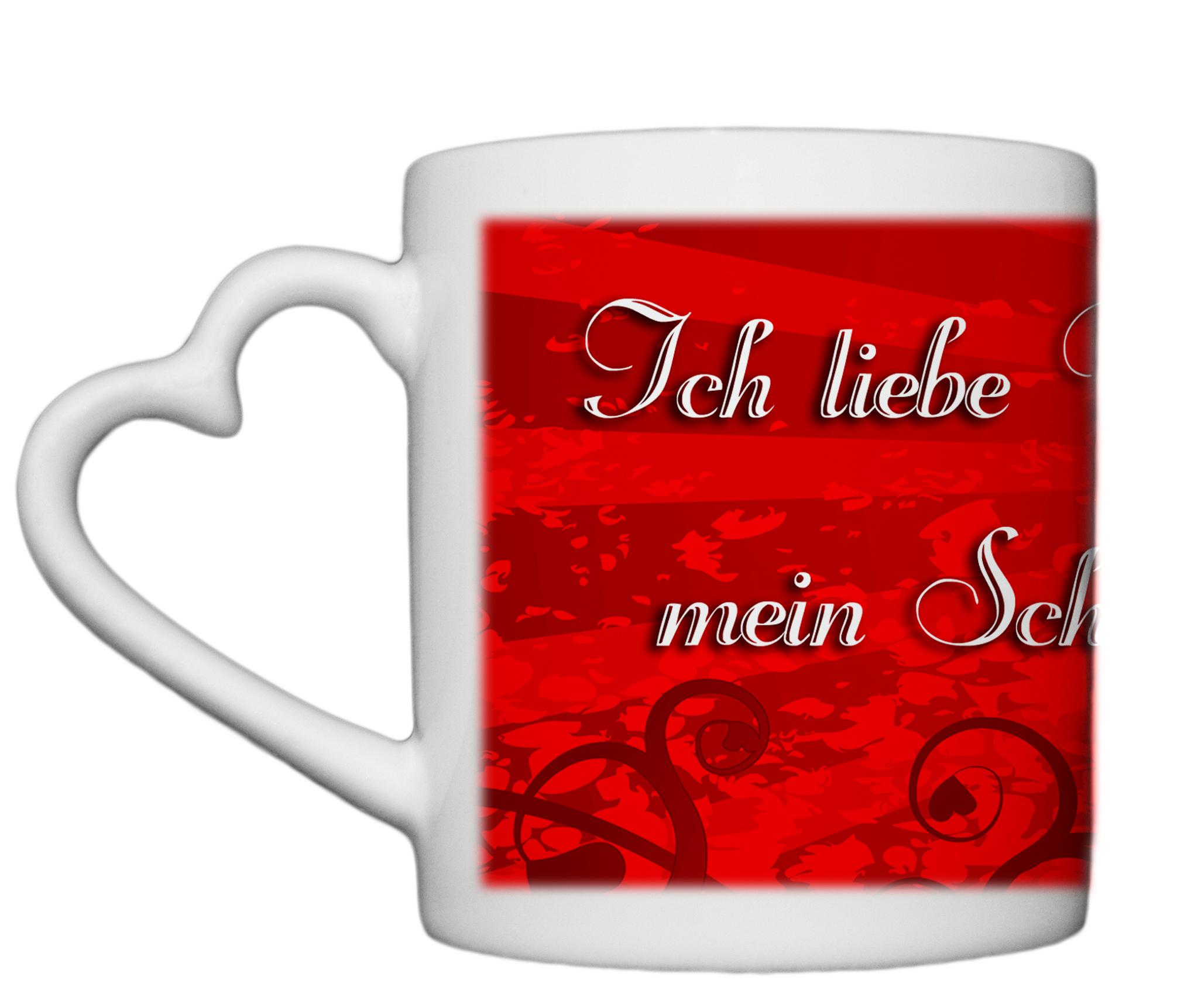 Schatz liebes mein bilder für Süße Sprüche:
