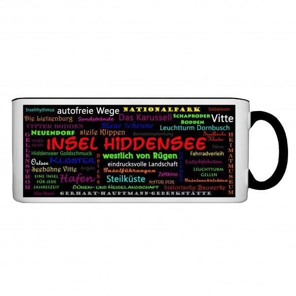 Tasse Hiddensee02