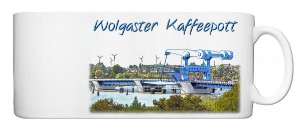 Städtetasse Wolgast09